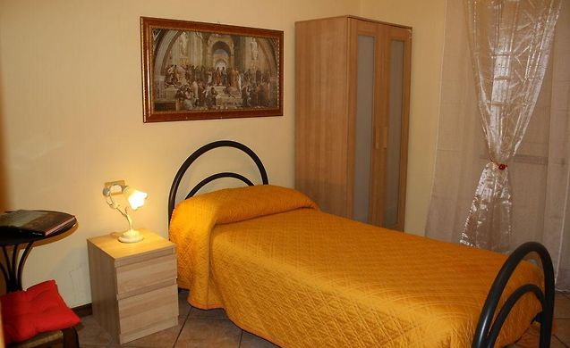 Soggiorno Cittadella Florence - No Reservation Costs - Book & Save